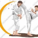 誰でも上段回し蹴りが上手くなるコツと練習方法について!