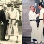 小栗旬も米倉涼子もやっているクラヴマガというイスラエル格闘技とは?