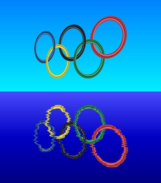フルコンタクト空手道連盟がオリンピック競技化に向けて猛アピール!