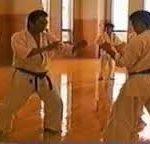 ケンカ十段から「芦原流ケンカ術」を伝授されたのは英武館松本館長だけ?