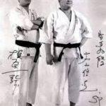 伝説のUWFと格闘技と極真と梶原一騎(1)